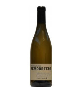 Antoine van Remoortere Menetou-Salon Blanc 2018 - Promo