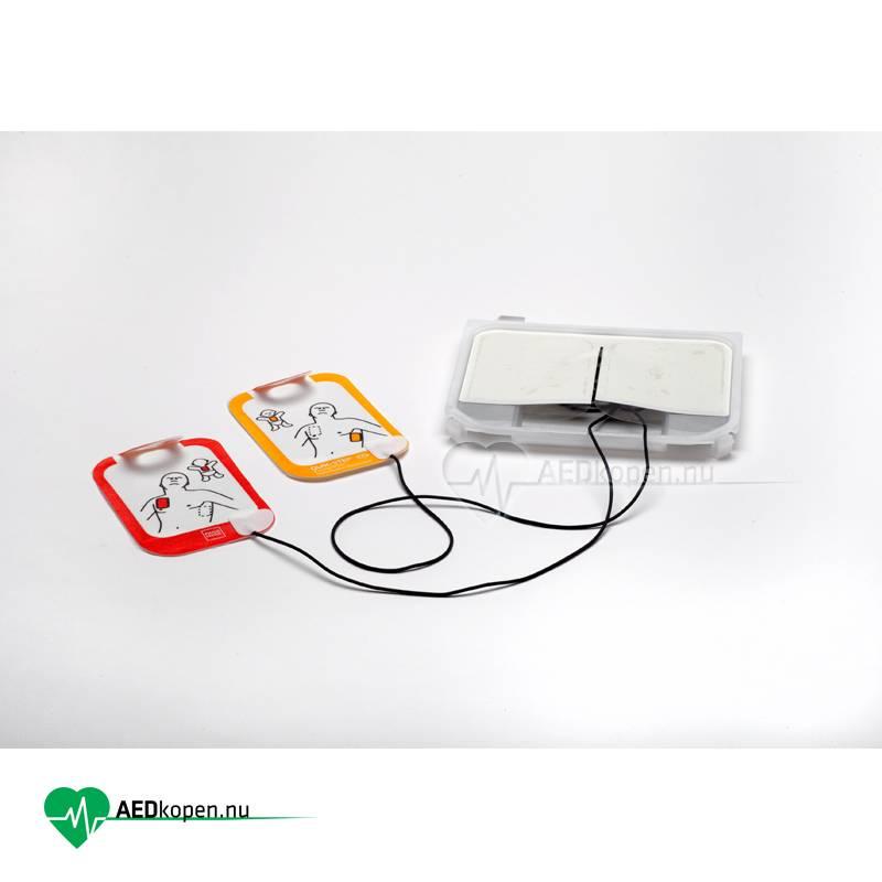 LIFEPAK LIFEPAK CR2 elektroden