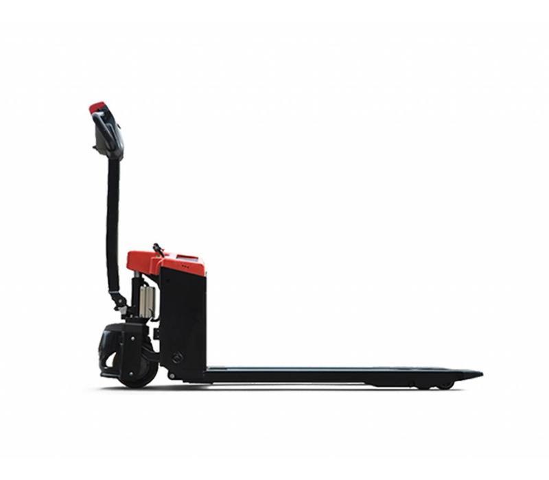 EPT20-15 ET2 elektrische pallettruck