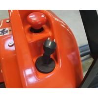 EPT20-18EA elektrische pallettruck