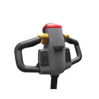 EPT20-16 ET - Outdoor Elektrische Pallettruck