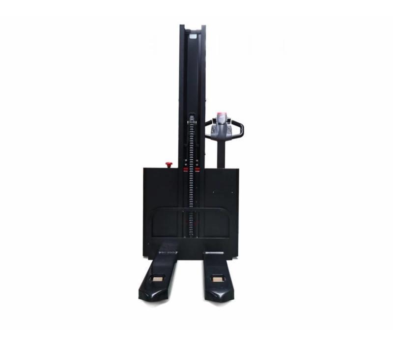 ES10-10 MM Elektrische Stapelaar