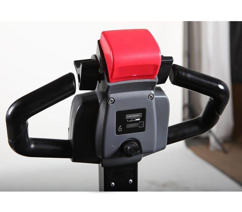 ES10-10 MM-i Elektrische Stapelaar