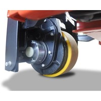EPT20-18 EHJ  semi-elektrische pallettruck - Copy