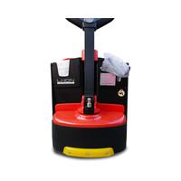 Lithium elektrische pallettruck WPL-201