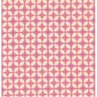 Baumwollstoff Blossom pink