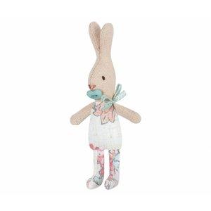 Maileg Hasenbaby My Rabbit Boy