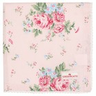 Green Gate Napkin Marley pale pink