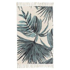 Teppich Havanna 90x150
