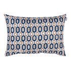 Spira of Sweden FRÖ Cushion Cover blue