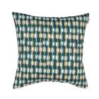 Spira of Sweden FÄLT Cushion Cover green