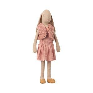 Maileg Bunny Ballerina Rose, Size 5