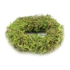Mooskränzchen 15 cm