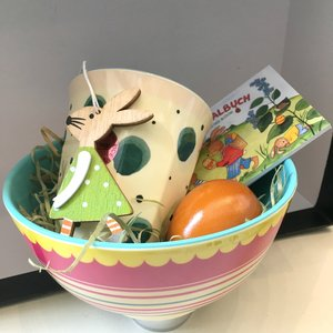 Osterset für Kids