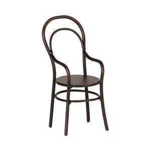 Maileg Chair with Armrest Mini
