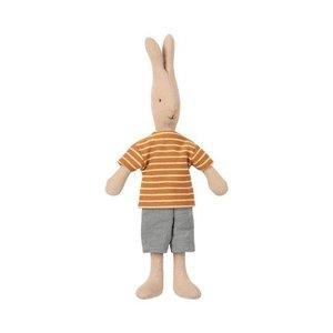 Maileg Rabbit Sailor Size 1