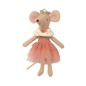 Maileg Princess Mouse 13 cm