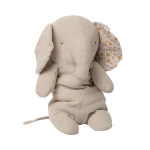 Maileg Medium Elephant 34 cm