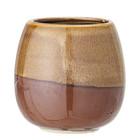 Bloomingville Thea Espresse Cup Brown