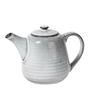 Broste Copenhagen Tea for One Nordic Sand  11/17,5x12,5
