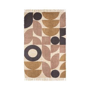 Tranquillo Teppich Kostja 120x190 cm