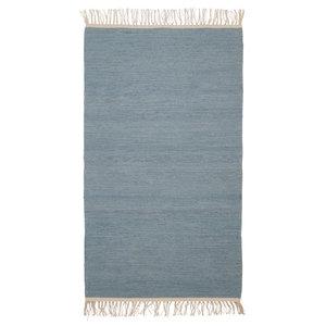 Aspegren Floor Mat Melange Ocean 70x130