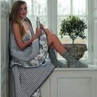 Quilts & Decken