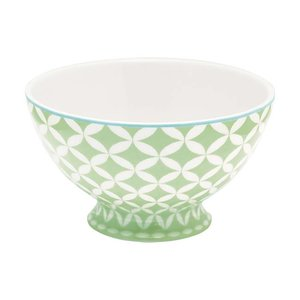 Soup Bowl Mai green