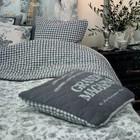 Quilts & Kissen