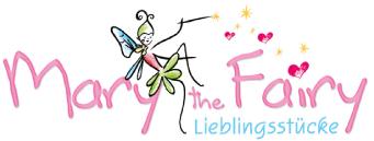 Mary the Fairy - Lieblingsstücke. Schönes für dein Zuhause