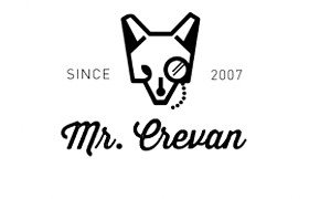 Mr. Crevan