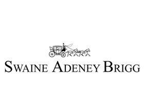Swaine Adeney Brigg