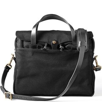 Filson Original Briefcase 11070256 Black