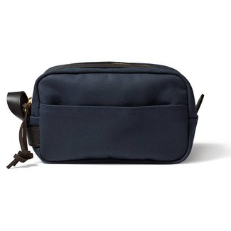 Filson Travel Kit 11070218 Toilettas Navy