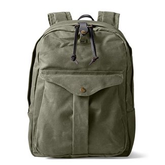 Filson Journeyman Backpack 11070307 Grün