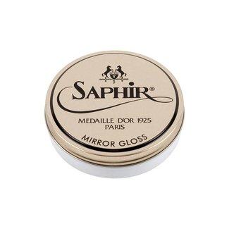 Saphir Médaille d'Or Mirror Gloss Schoenwas 75ml