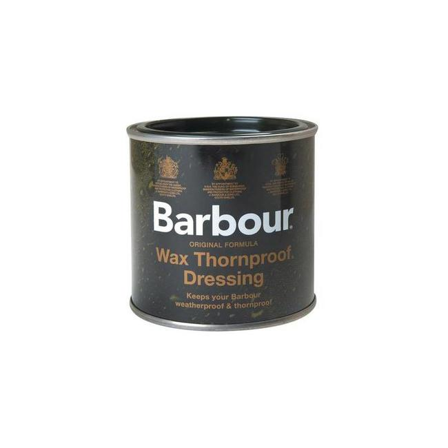 Barbour Wax Thornproof Dressing 200ml