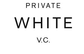 Private White V.C.