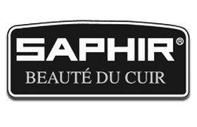 Saphir Beauté du Cuir
