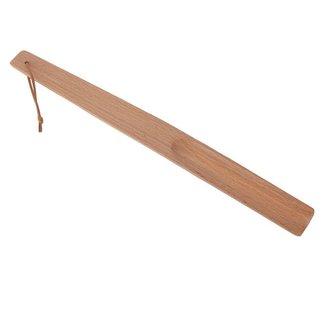 Beech Wood Shoe Horn 380mm