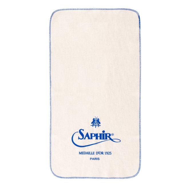 Saphir Médaille d'Or Chamois Cotton Cloth