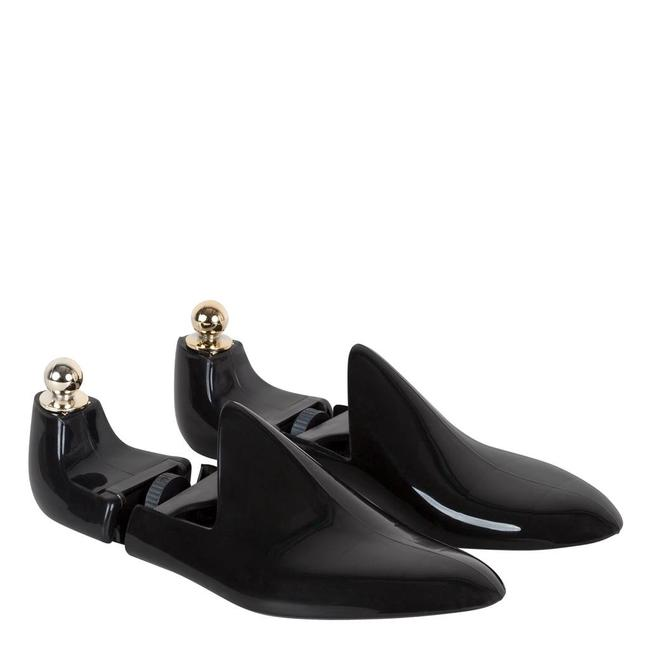 Premium Reise Schuhspanner