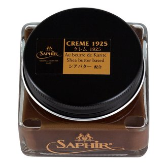 Saphir Médaille d'Or Pommadier Shoe Cream 75ml