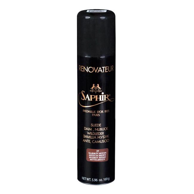 Saphir Médaille d'Or Renovateur Wildlederspray 250ml