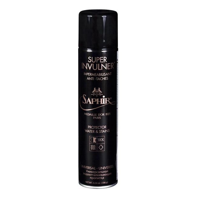 Saphir Médaille d'Or Super Invulner Spray 300ml