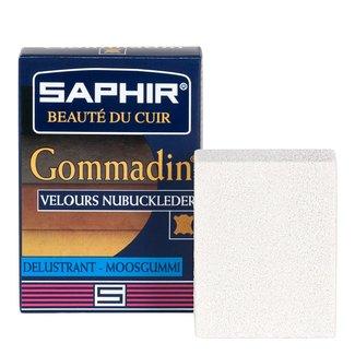 Saphir Beauté du Cuir Gommadin