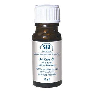 Redecker Aromatische Ceder Olie