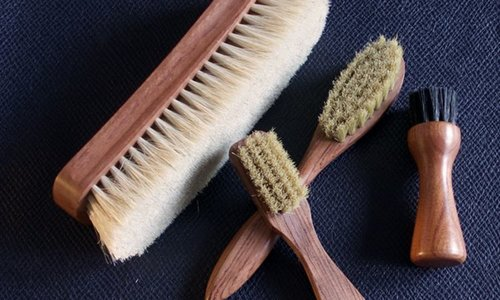 Shoe Brushes
