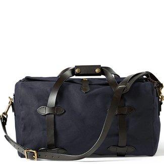 Filson Small Duffle Bag 11070220 Dunkelblau