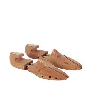 Premium Cedar Shoe Trees